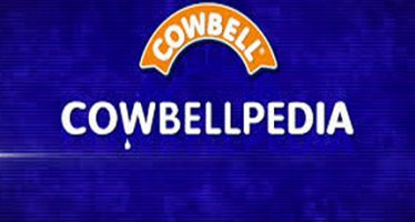 NECO RELEASES 2016 COWBELLPEDIA EXAM RESULT