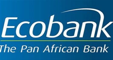 Alleged N5.5bn loan: Appeal Court strikes out Ecobank's pending appeals