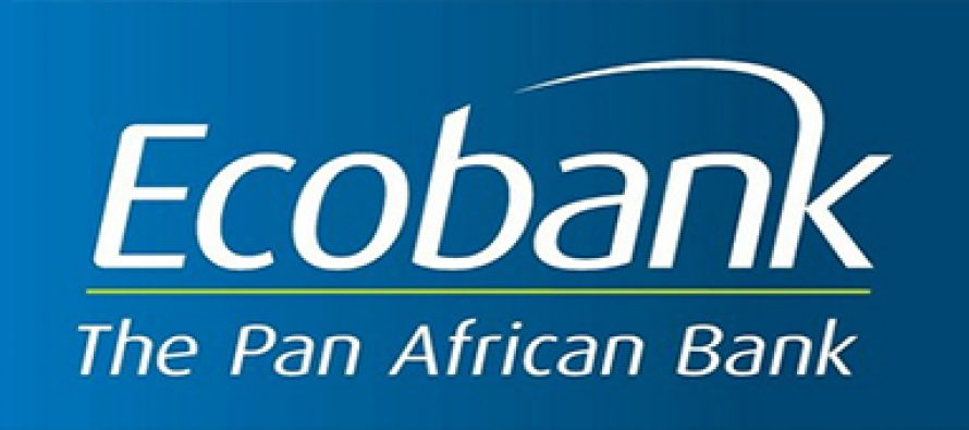 Alleged N5.5bn debt: Court strikes out Ecobank's application to wind-up Honeywell