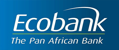 OrijoReporter.com,Ecobank's pending appeals struck out