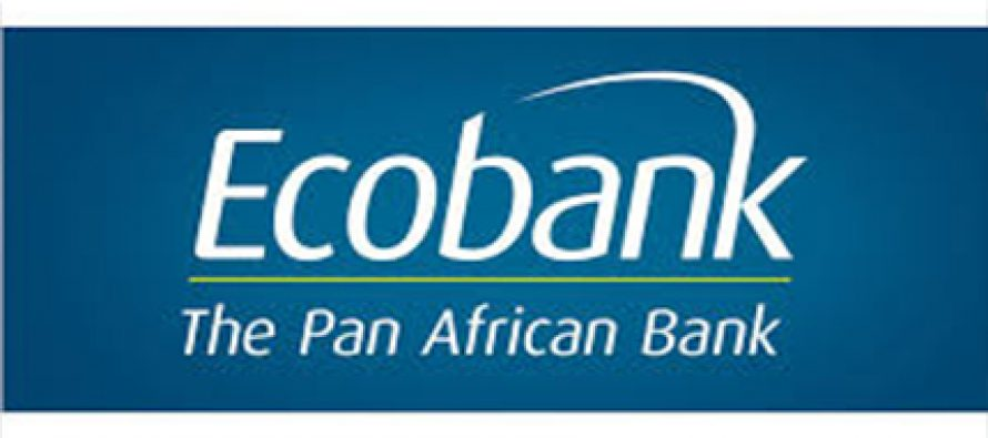 Two Ecobank staff docked for defrauding customer of N14. 4m