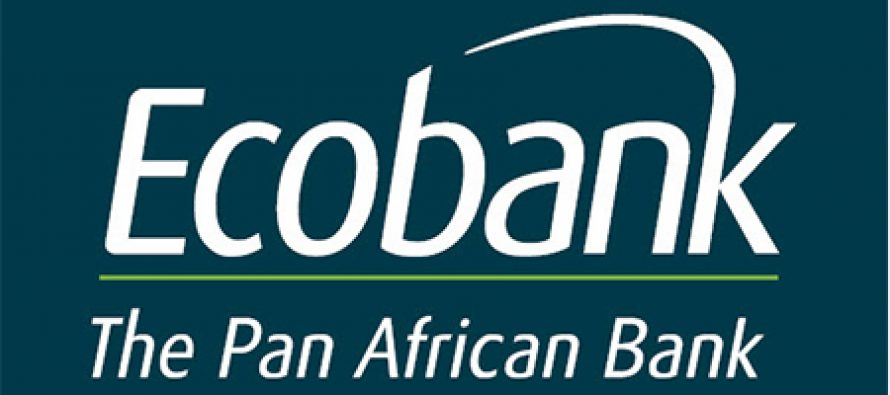 Recapitalise or go under, CBN orders Ecobank