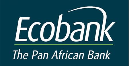OrijoReporter.com, Ecobank to recapitalise