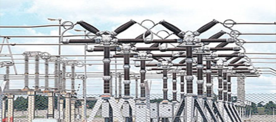 Power Generation: Why Investors are not smiling