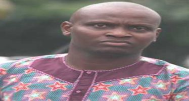 Banker jailed for stealing N30m from dead customer