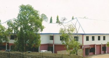 12 pupils hospitalised after taking deworming drugs
