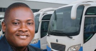 Innoson's Ceo alleged forgery case adjourned