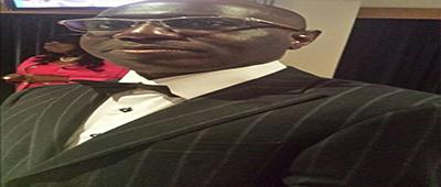 OrijoReporter.com, Nigerian accountant jailed