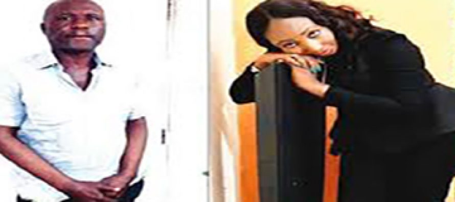 Lekan Shonde killed wife with Punches, says prosecutor