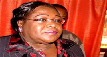 Ndidi Okereke: Court dismisses SEC's appeal against N500m award