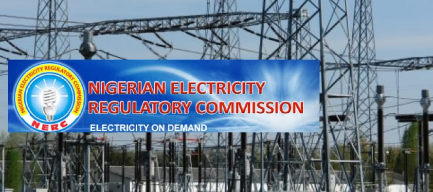 Electricity tariff: NERC's effort to stop judgement suffers setback