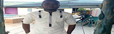 OrijoReporter.com, Niger Delta University