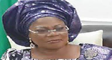 Gov. Aregbesola has never received salary – Deputy