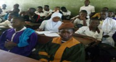 Traditional worshippers hint at efforts to settle Osun school religious war