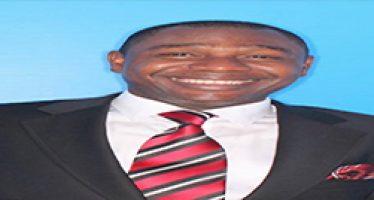 Redeemed Church Pastor under EFCC Interrogation over N50m land scandal