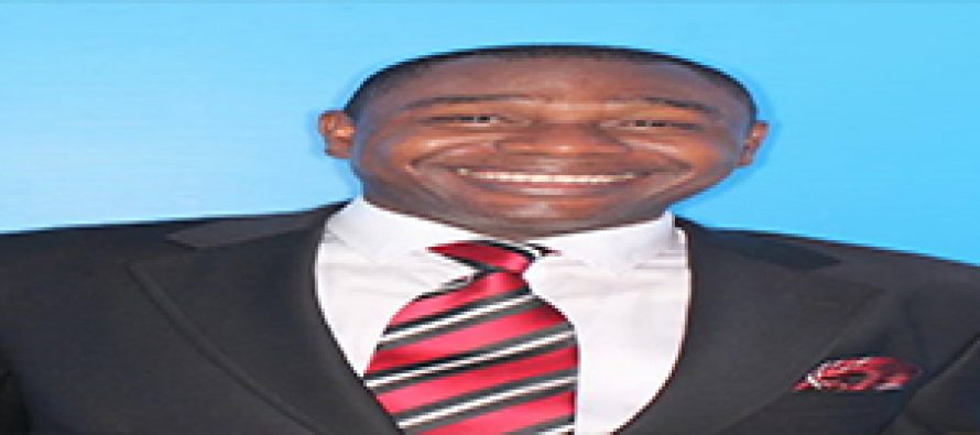 Redeemed Church Pastor under EFCC Interrogation over N50m land scandal