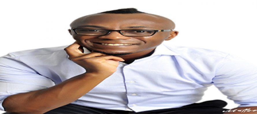 A Practical And Necessary U-Turn by Olusegun Akande