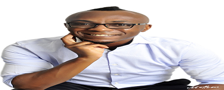OrijoReporter.com, Olusegun Akande