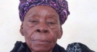 92-yr-old widow discontinues case against, FG, Lagos state