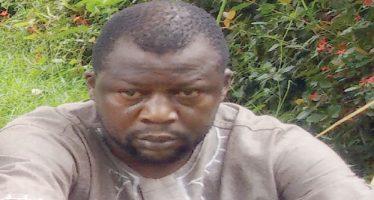 How herbalist killed businessman in fake money ritual