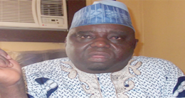Fulani are like deaf people – Arewa group leader