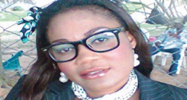 Final year undergraduate dies of diabetes