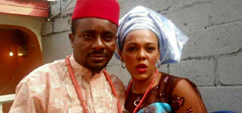 orijoReporter.com, emeka ike's wife's divorce suit