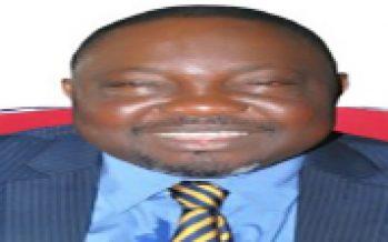 Edo Speaker 'pushing himself to suicide' over health problem