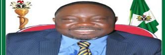 OrijoReporter.com, Hon. Justin Okonobo