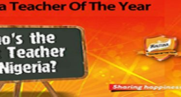 Maltina Teacher of the Year:  Mad rush to beat entry deadline