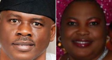 My wife has heart problem – Obanikoro