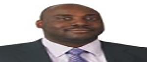 OrijoReporter,com, ex-president shonekan's son