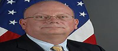 OrijoReporter,com, USA ambassador to Nigeria