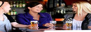 OrijoReporter,com, beer facts