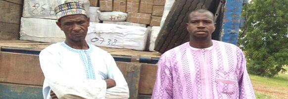 OrijoReporter.com, boko haram's fuel suppliers