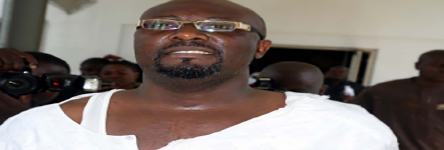OrijoReporter.com, Dino Melaye attack on Tinubu