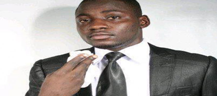 Concern over missing medical doctor