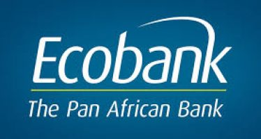 Two Ecobank staff arraigned over N30m theft