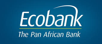 OrijoReporter.com, two ecobank staff arraigned