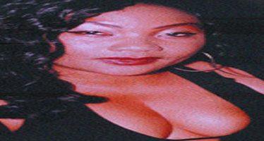 My mates used to date governors – Actress Eucharia Anunobi