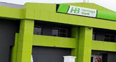Lagos commends Heritage Bank financial literacy initiative