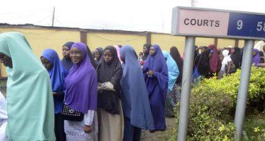 Hijab ban: Appeal Court revokes ban on hijab in Lagos schools