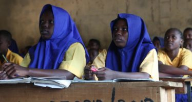 CAN condemns lifting of hijab ban in Lagos schools