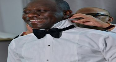 Have found what to die for – Jibrin