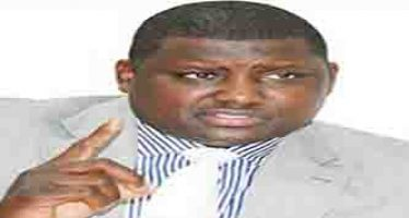 Abdulrasheed Maina and EFCC'S 7 most wanted fugitives