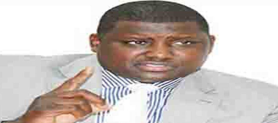 Abdulrasheed Maina and EFCC'S 7 most wanted fugitives