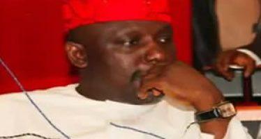 Imo civil servants to work thrice weekly