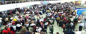 OrijoReporter.com, flight cancellations