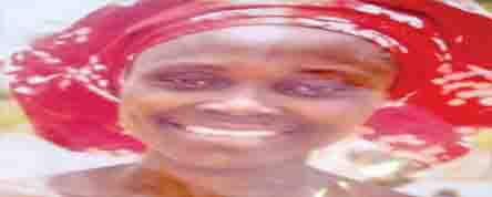 OrijoReporter.com, female redeemed pastor killed