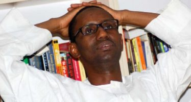I left APC because of some politicians – Ribadu